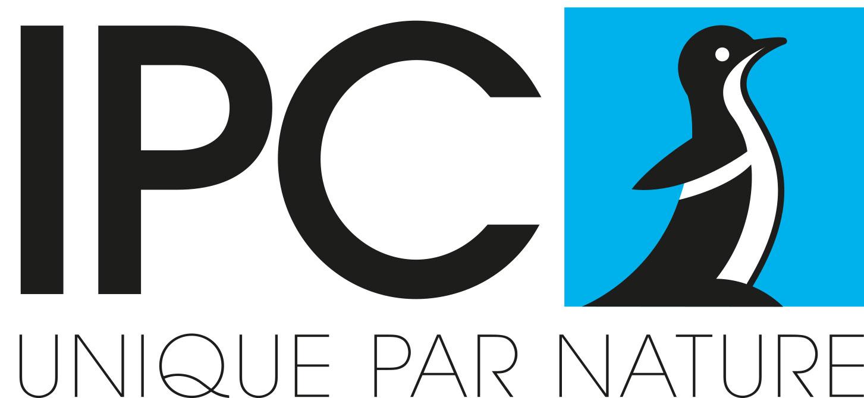 Societe IPC